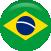 Selecione o idioma Português - Brasil